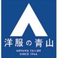 aoyama_logo1
