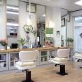 beautydoctor-iwasaki