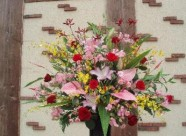 florist-hikari