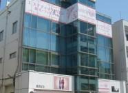 kimonoboutique-eguchi