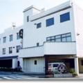 maruya-ryokan