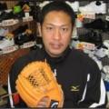 nagai-sports
