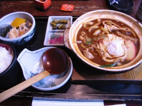 sanpachiya-udon-komaki