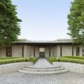 【WEB掲載用】メナード美術館 本館