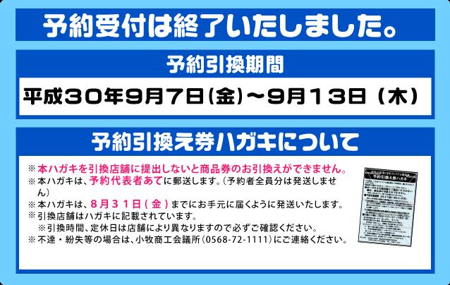 h30-premium-topbanner_hikikae