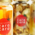 carocaro001